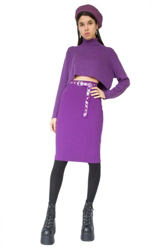 18687f2b1c Skirts Archives - Adult World Shop